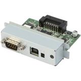 Epson UB-U09 Serial Adapter