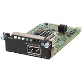 Buy HPE 2930M 40G 8 HPE Smart Rate PoE+ 1-Slot Switch