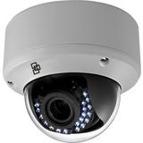 Interlogix TruVision 1.3 Megapixel Surveillance Camera - Color