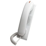 Cisco Spare Handset for Cisco DX650 White