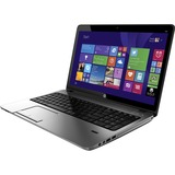 "HP ProBook 450 G2 15.6"" Notebook - Intel Core i3 (5th Gen) i3-5005U Dual-core (2 Core) 2 GHz"