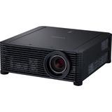 Canon REALiS 4K500ST Pro AV LCOS Projector - 1080i - HDTV - 17:10