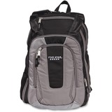 MEA50156 - Five Star Carrying Case (Backpack) for Notebook...