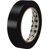 MMM764136BLK - 3M™ General Purpose Vinyl Tape 764 ...