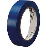 MMM764136BLU - 3M™ General Purpose Vinyl Tape 764 ...