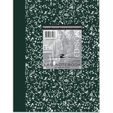 ROA77108 - Roaring Spring Black Marble Lab Book