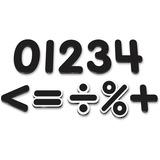 "TCR77218 - Teacher Created Resources Black 2-1/2"" ..."