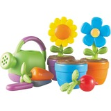 LRN9244 - Learning Resources - New Sprouts Grow It! Pl...