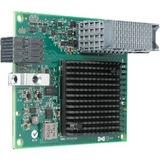 Lenovo Flex System CN4054S 4-port 10Gb Virtual Fabric Adapter SW Upgrade (FoD)