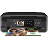 Epson Expression Home XP-430 Inkjet Multifunction Printer - Color - Plain Paper Print - Desktop