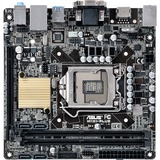H110I-PLUS/CSM Image