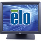 Elo 1517L 15-inch Multifunction Desktop