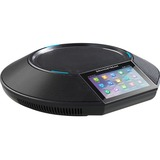 Grandstream GAC2500 IP Conference Station - Wireless - Bluetooth, Wi-Fi - Desktop