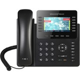 Grandstream GXP2170 IP Phone - Bluetooth - Wall Mountable