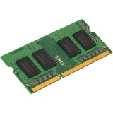 Kingston 4GB Module - DDR3 1333MHz