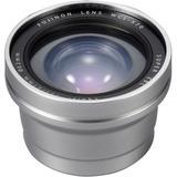 Fujifilm WCL-X70 - 14 mm - Conversion Lens