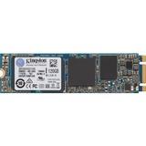 Kingston SSDNow 120 GB Internal Solid State Drive - SATA - M.2 2280