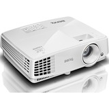 BenQ MW526A 3D Ready DLP Projector - 720p - HDTV - 4:3