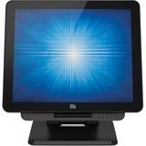 Elo X-Series 19.5-inch AiO Touchscreen Computer