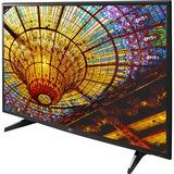 """LG UH6100 49UH6100 49"""" 2160p LED-LCD TV - 16:9 - 4K UHDTV"""