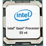 Intel Xeon E5-2620 v4 Octa-core (8 Core) 2.10 GHz Processor - Retail Pack