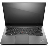 "Lenovo ThinkPad X1 Carbon 20FB005WCA 14"" (In-plane Switching (IPS) Technology) Ultrabook - Intel Core i7 (6th Gen) i7-6600U Dual-core (2 Core) 2.60 GHz - Business Black"