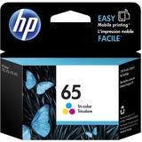 HP Original Ink Cartridge - Single Pack
