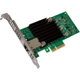 Intel Ethernet Converged Network Adapter X550-T1