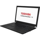 TOSHIBA Satellite Pro A50-C-027 i7-6500U 8GB RAM/ 1TB Win10 15.6in LAPTOP