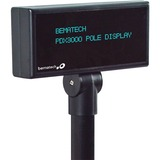 Bematech PDX3000 Pole Display