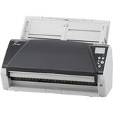 Fujitsu fi-7460 Sheetfed Scanner - 600 dpi Optical