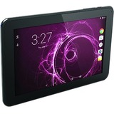 """Hipstreet Pulse 9DTB39-8GB 8 GB Tablet - 9"""" - Wireless LAN - ARM Cortex A7 Quad-core (4 Core) 1.50 GHz - Black"""
