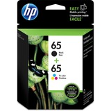 HEWT0A36AN - HP 65 (T0A36AN) Original Ink Cartridge