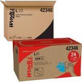 KCC42346 - Wypall L10 Utility Towels