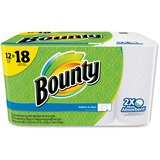 PGC95026 - Bounty Select-a-Size Paper Towels