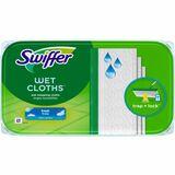 PGC95531 - Swiffer Sweeper Wet Mop Refills