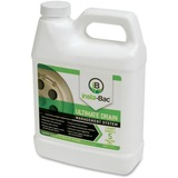 UMIIDDC23980 - Unimed-Midwest Unimed Ultimate Drain Waste Di...