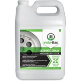 UMIIDDC39828 - Unimed-Midwest Unimed Ultimate Drain Waste Di...