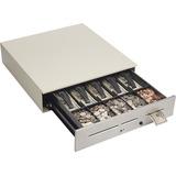 """MMF POS 18.8"""" x 20"""" - Advantage Series Manual Cash Drawer (C1 Body Size)"""