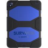 Griffin Survivor All-Terrain for iPad Pro 9.7-inch