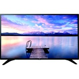"LG LW340C 43LW340C 43"" 1080p LED-LCD TV - 16:9 - Black"