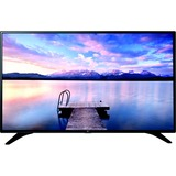 "LG LW340C 55LW340C 55"" 1080p LED-LCD TV - 16:9 - Black"