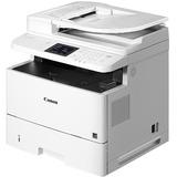 Canon imageCLASS MF515dw Laser Multifunction Printer - Monochrome - Plain Paper Print - Desktop