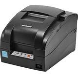 Bixolon SRP-275III Dot Matrix Printer - Monochrome - Desktop - Receipt Print