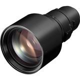 Panasonic ET-ELT30 - Zoom Lens