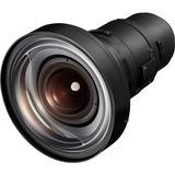 Panasonic ET-ELW31 - Zoom Lens