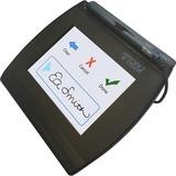 Topaz SigGemColor T-LBK57GC-WFB1-R Signature Pad