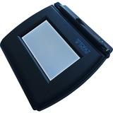 Topaz SigGemColor T-LBK750SE-BTB1-R Signature Pad