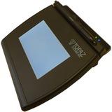 Topaz SignatureGem T-LBK755SE-BTB1-R Signature Pad