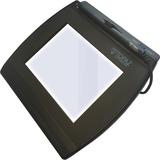 Topaz SignatureGem T-LBK766SE-BTB1-R Signature Pad